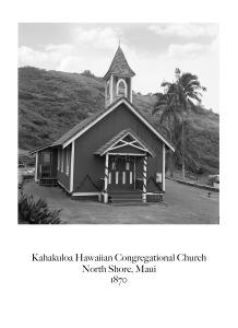 Kahakuloa Maui copy