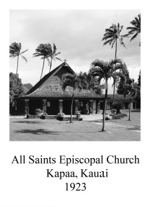 Page 54 All Saints Eposcopal Church Kaui copy
