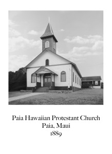 Paia Maui copy