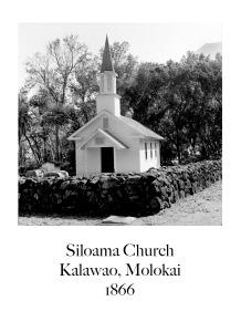 Siloama Molokai copy