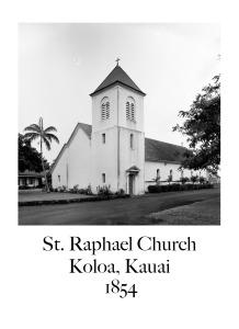 St. Raphael Kauai copy