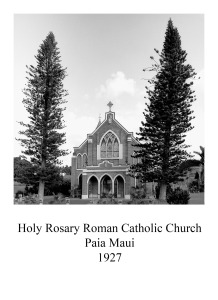 page 10 Holy Rosary Piai Maui