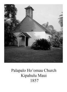 page 11 Palapalo Ho'omau-Hana Maui_1