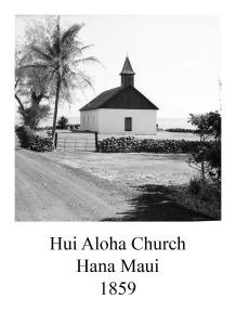 page 12 Hui Aloha Hana Maui