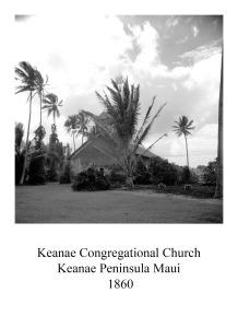 page 15 Keanae Peninsula Keanae Congregational Maui_1