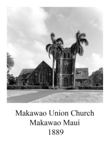 page 4 Makawo Union Maui
