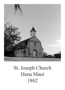 page 5 St. Joesph Haha Maui