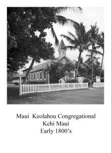 page 7 Maui Keolahou Congregational Kehi Maui_1